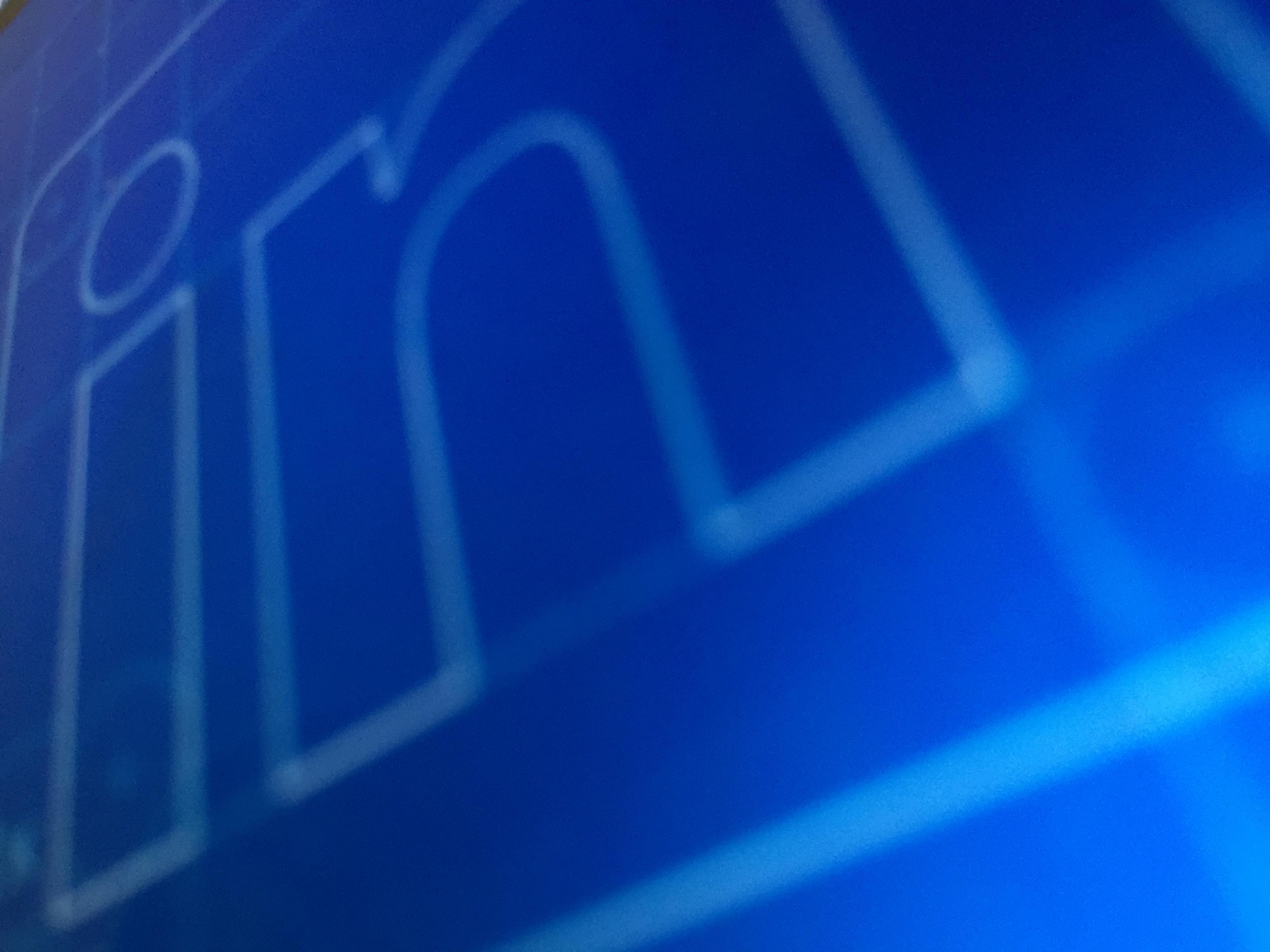 LinkedIn's new website retargeting features