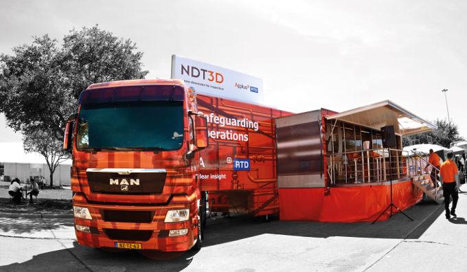 applus-truck-680.jpg