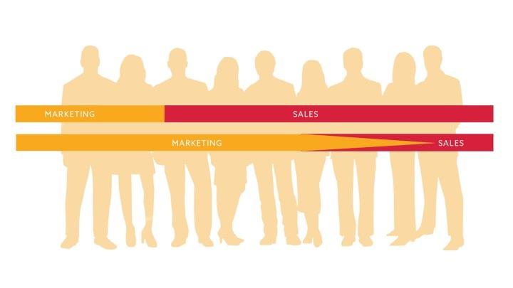 buyer-journey-1.jpg