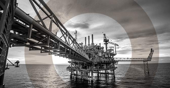 Spring Budget; a step in the right direction for oil and gas industry