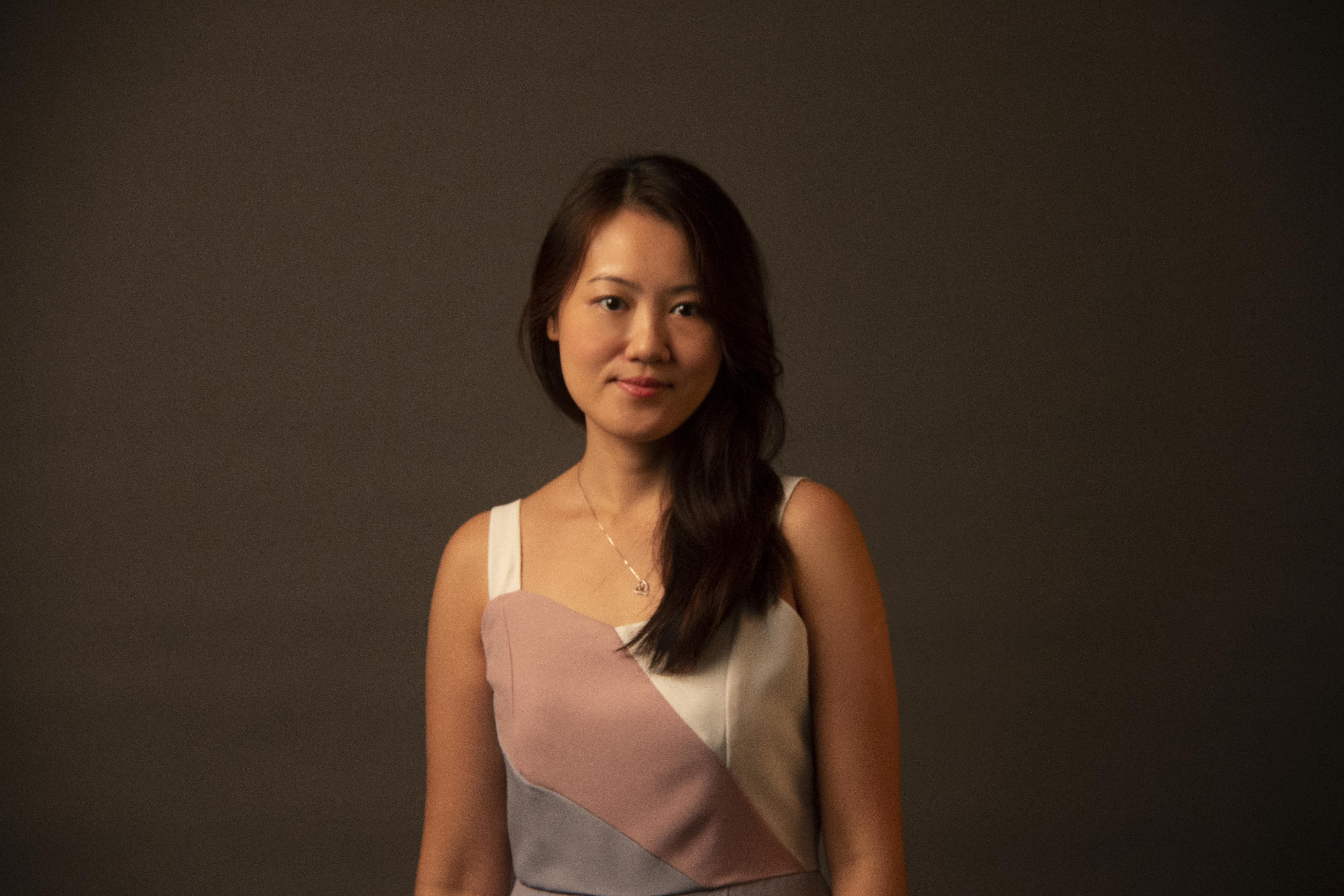Sue Xia
