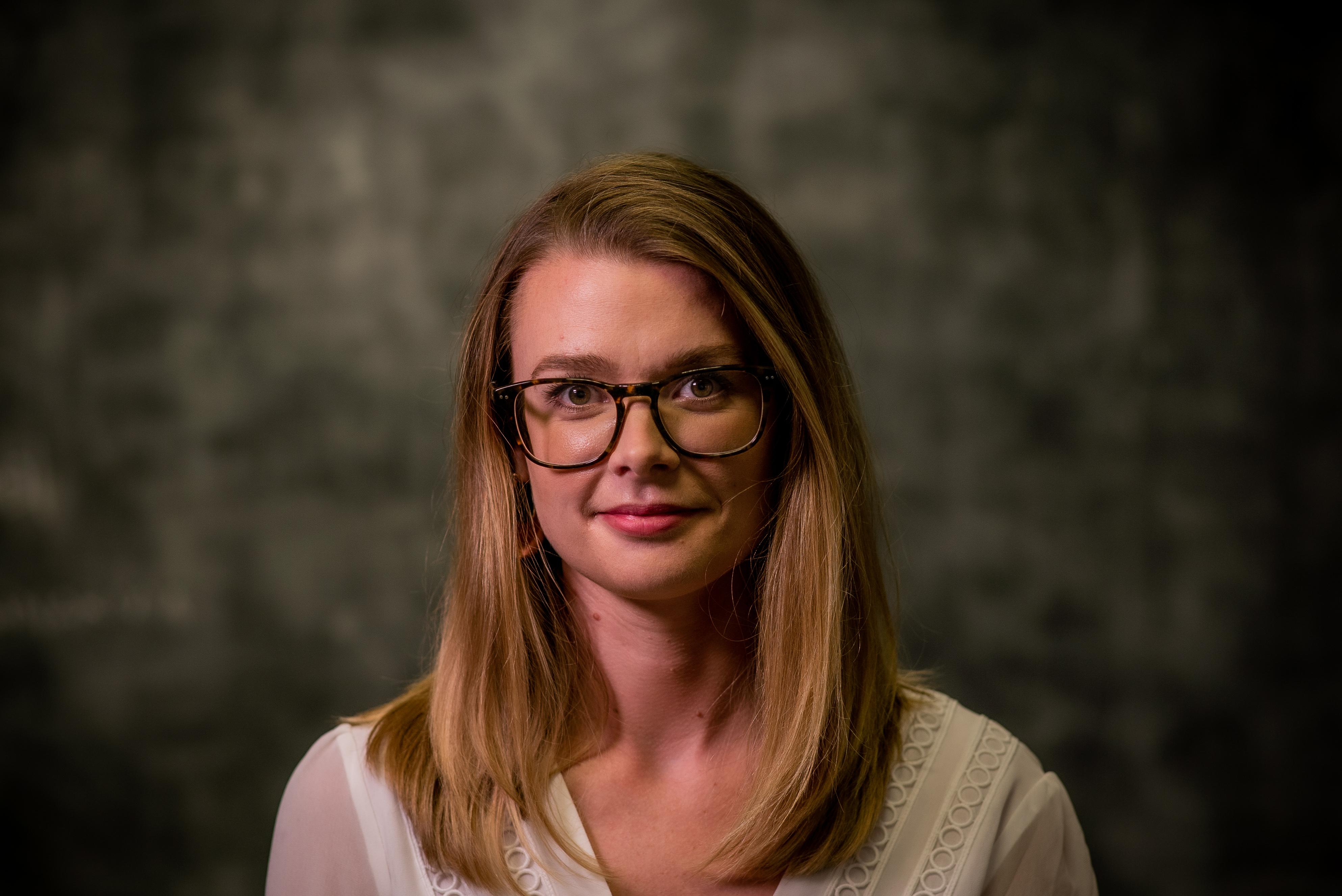 Jennifer Maclennan